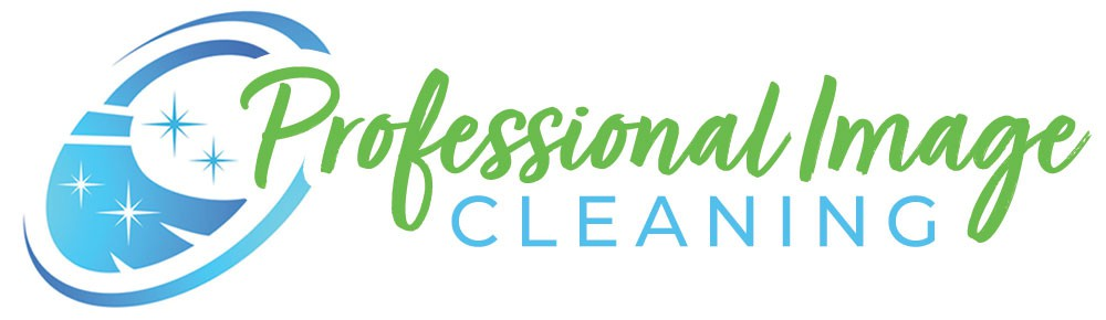 Professional Image Cleaning, LLC